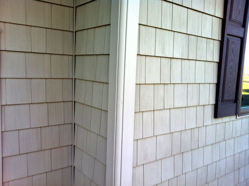 for the pop-out | house siding ideas | Pinterest | Cement, Woods ...