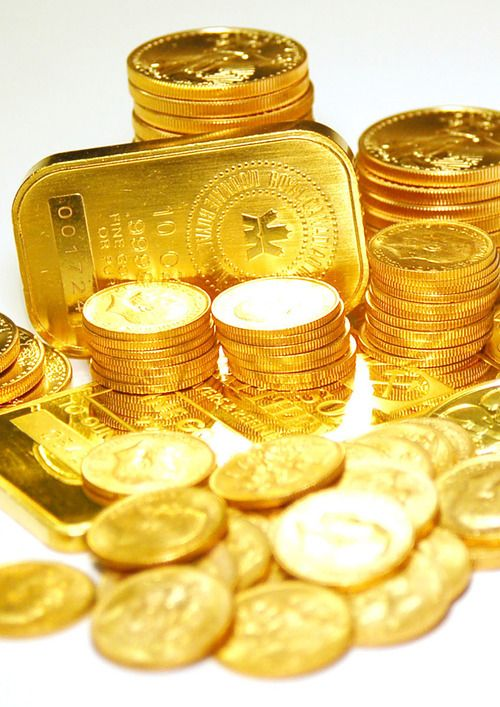 How To Buy Gold Gold Bullion Bars Buying Gold Gold Coins