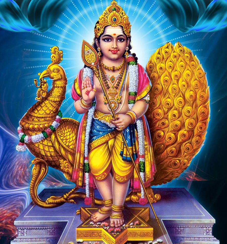 Popular Wallpaper Lord Kartikeya - 5d25f4d77f55194a37efe4004bd74172  Graphic_775551.jpg