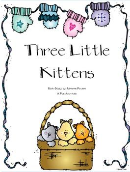 Doorstep Rhyming Words & This Is Packet Designed For Use With The