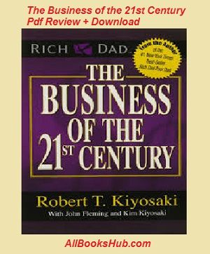 Business Of The 21st Century Pdf