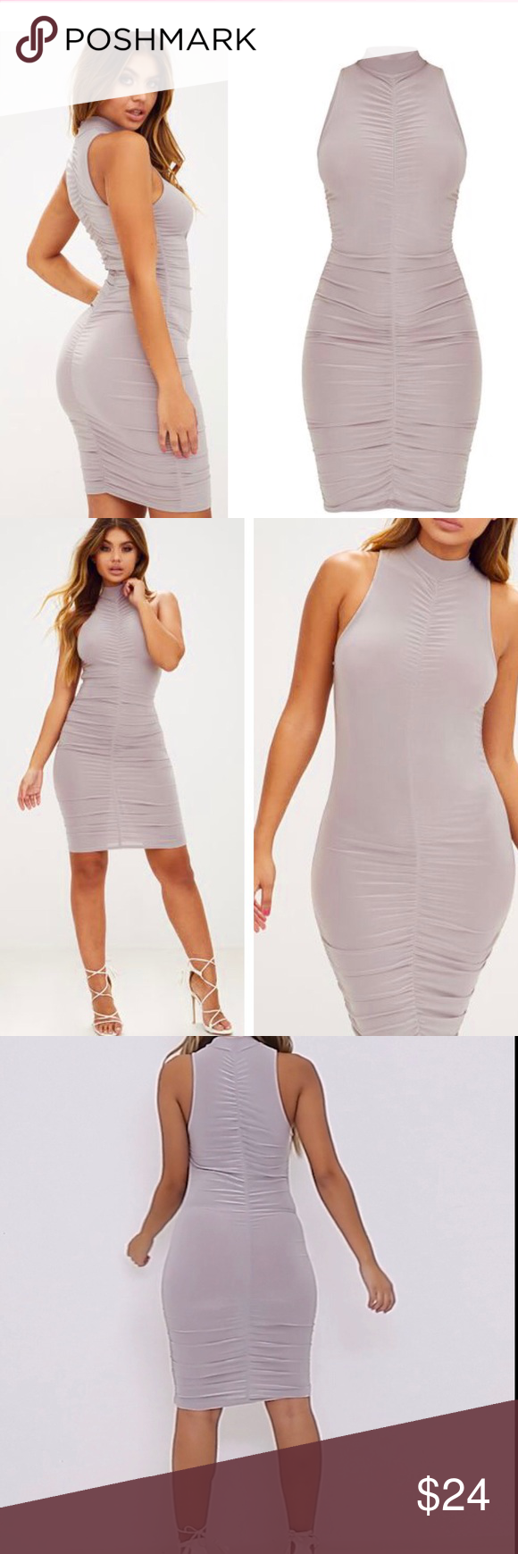 Town bodycon dress to hide stomach in babies day sale shop for