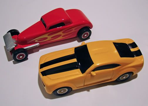 Mustang Pinewood Derby Car Google Search Pinewood Derby