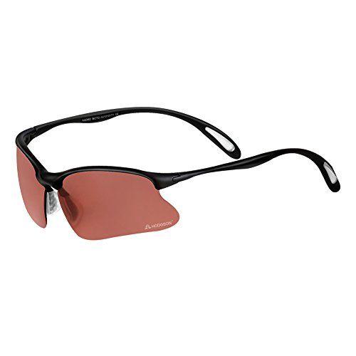 polarized sunglasses for men fishing  HODGSON Polarized Sunglasses for Men or Women Extremely Light ...