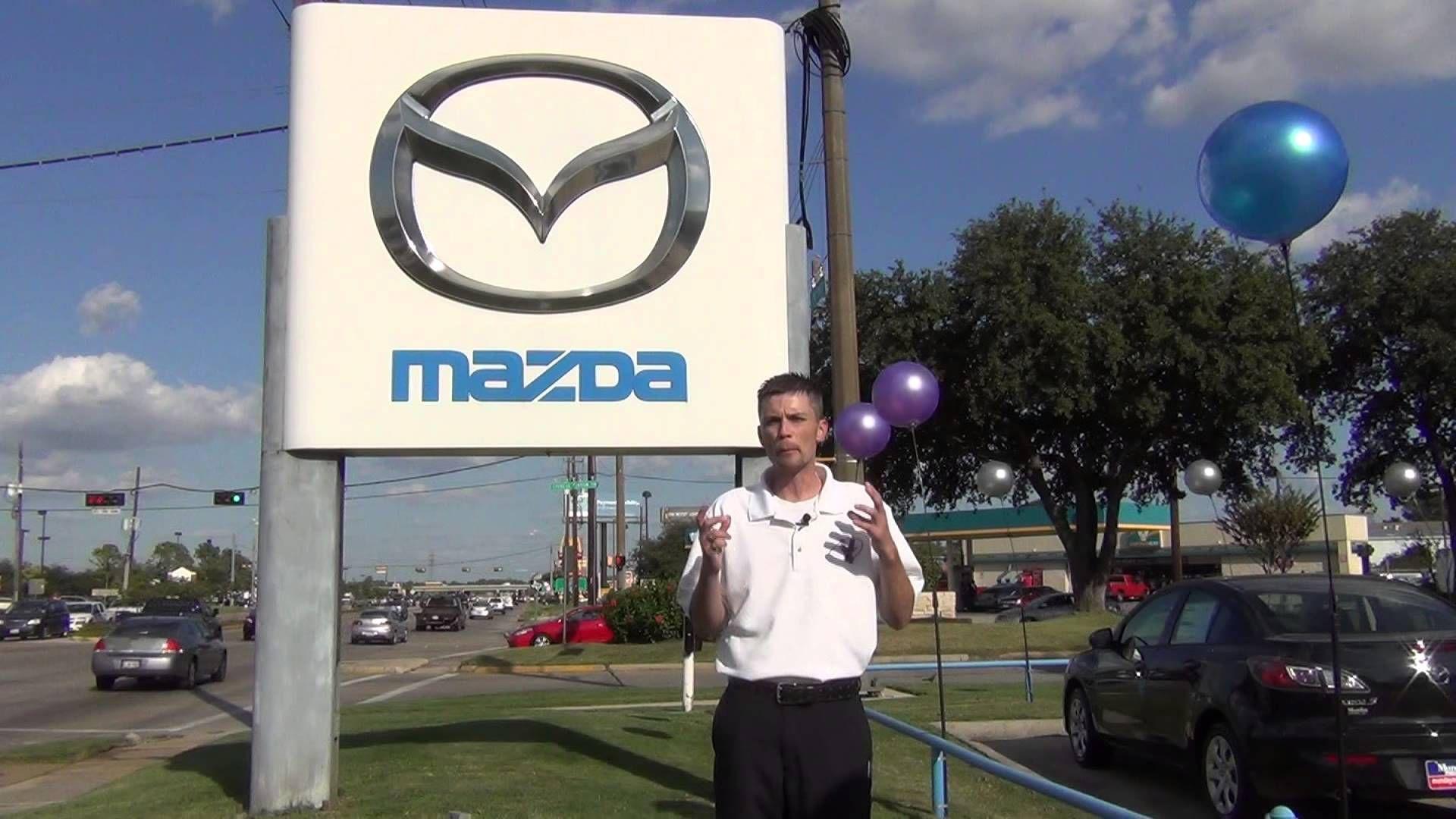Houston, TX 2014 Mazda MX 5 Miata Dealer Prices Woodlands