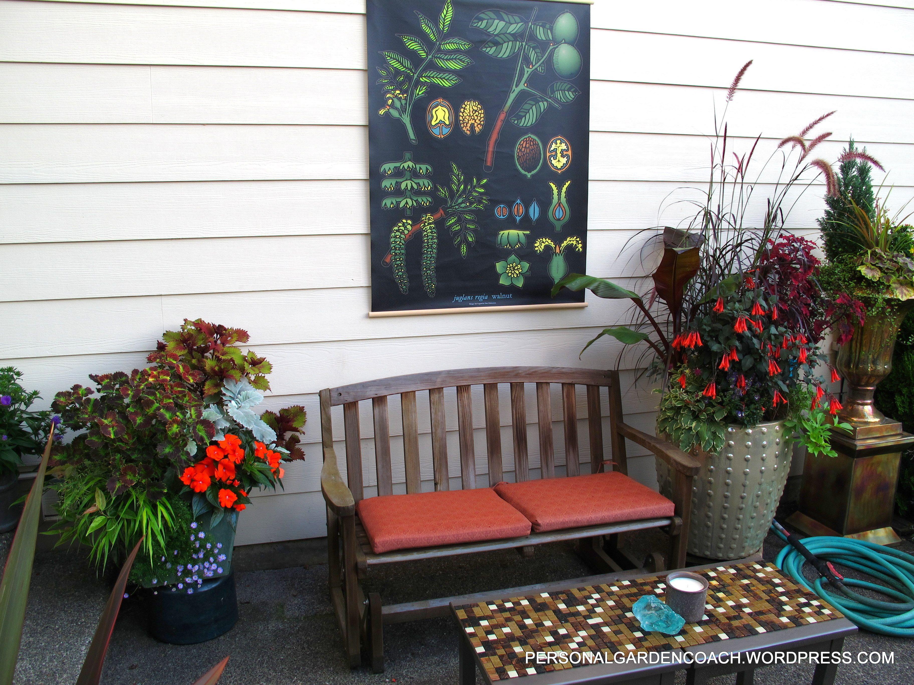 Imgg garden planning pinterest garden