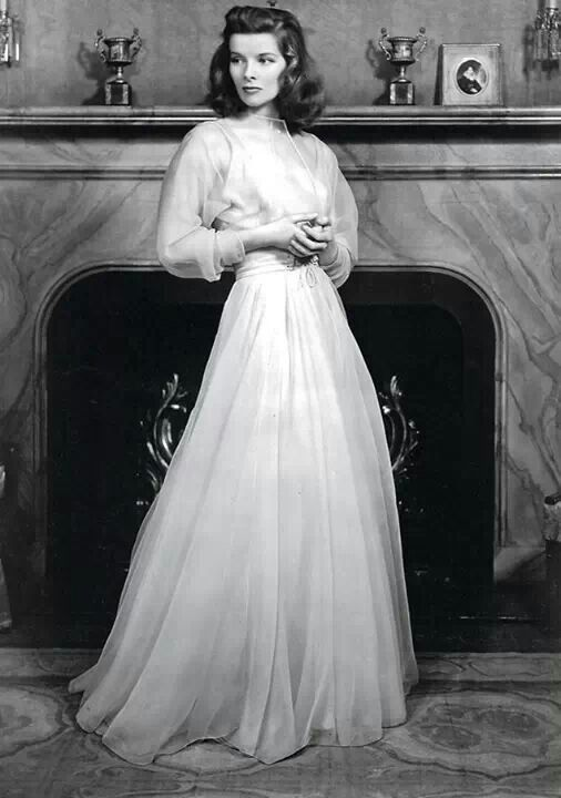 Katharine Hepburn | Iconic | Pinterest | Classic hollywood ...