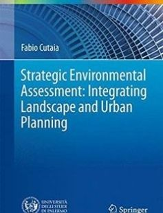 Urban planning ebooks free download