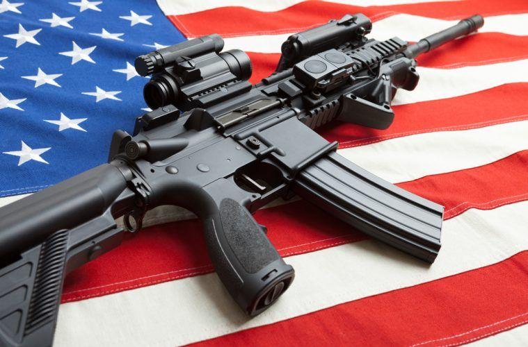 Pin on Ammunition California Gun Laws
