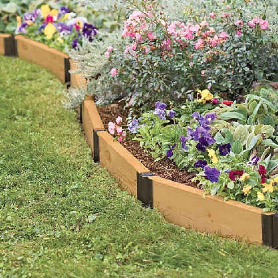 Awesome raised garden bed ideas you can do diy raised garden beds
