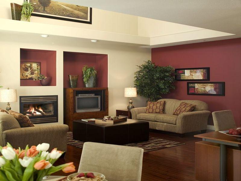 Burgundy Color Scheme Living Room Burgundy Living Roomburgundy Couchburgundy Roomnavy L Burgundy Living Room Brown Living Room Brown And Burgundy Living Room