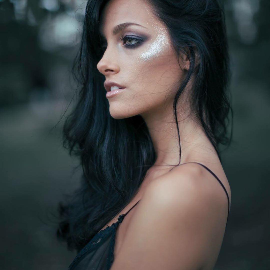 Hacked Oriana Sabatini nude (82 foto and video), Tits, Hot, Boobs, braless 2018