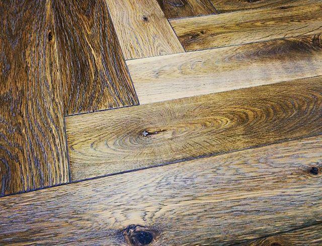 Instagram Photo By The Wooden Floor Store Jun 4 2016 At 1 21pm Utc Wooden Flooring Parquet Flooring Wooden