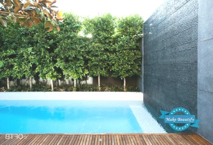OFTB Melbourne landscaping, pool design & construction project - plunge pool inc... OFTB Melbourne landscaping, pool design & construction project - plunge pool inc...,