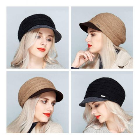 055d1b68b579e Pin by throw pillows home on wool newsboy cap for ladies