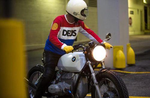 . . @bjespe Photo by @kaycee_landsaw . by motoinmode... #overbold #caferacer #motorcycle #bratstyle #bobber #custom #bcn #bikes #motorbike #bespoke #handmade #caferacer #overboldmotorco #tracker #streettracker #flattracker #honda #yamaha #suzuki #ossa #triumph #bmw #guzzi #motoporn #lifestyle #cafexxx #dirttrack #flattracker