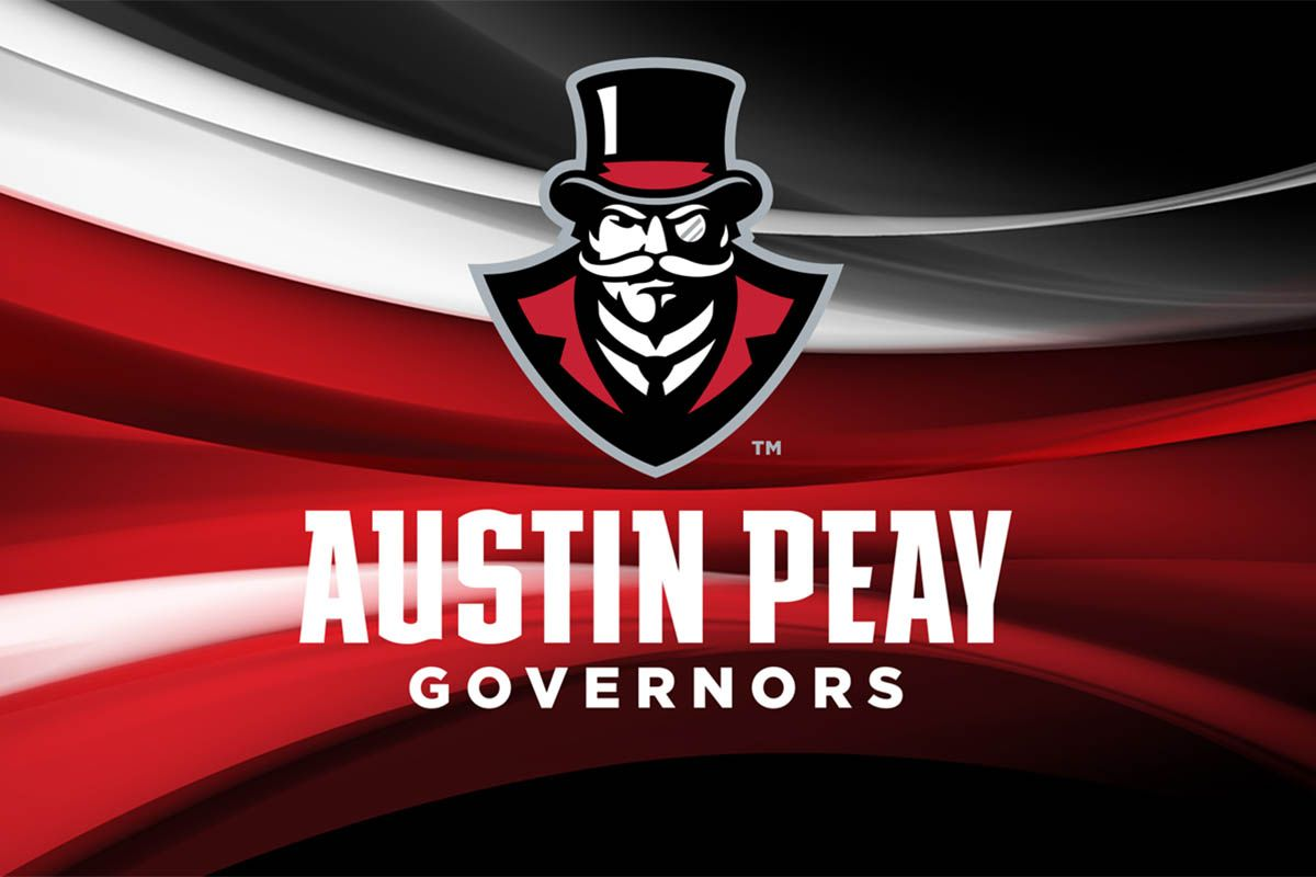 Apsu Alnumni Joe Sibbitt Scott Combs Named To Indiana Basketball