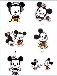 Resultado De Imagen Para Mickey Mouse Antiguo Mickey Mouse Antiguo Mickey Mouse Mickey