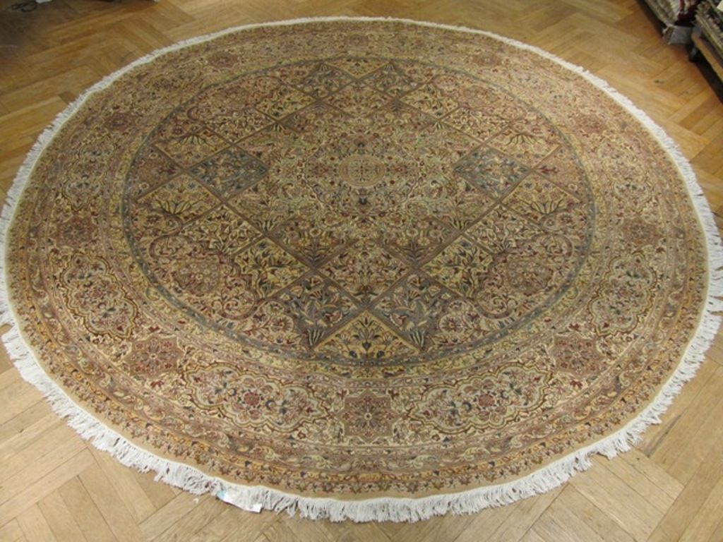 Contemporary Kitchen Round Area Rugs Round Area Rugs Round Rugs