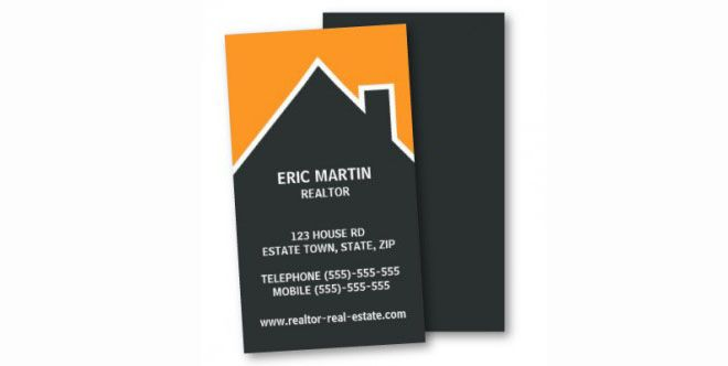 40 Creative Real Estate And Construction Business Cards Designs Business Card Design Creative Business Cards Creative Construction Business Cards