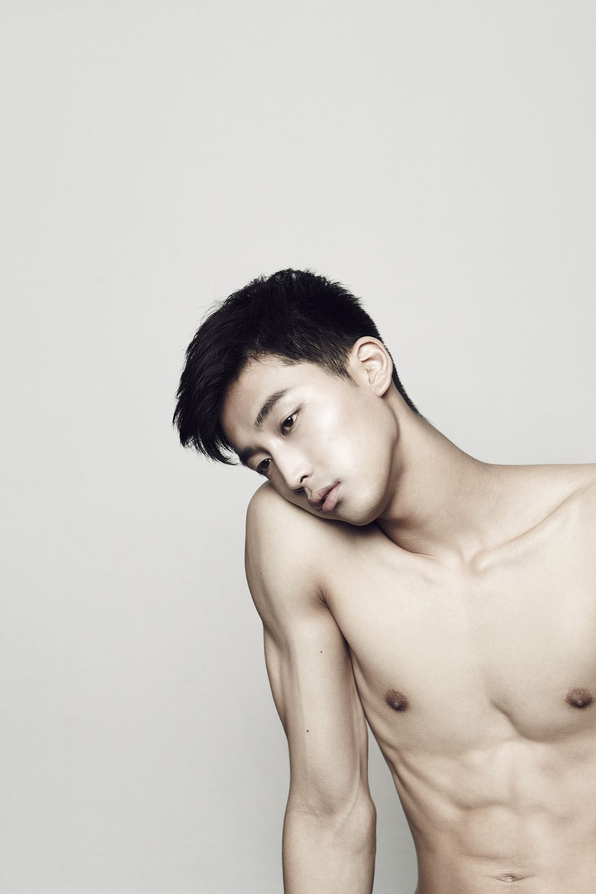 Asian hot male tumblr