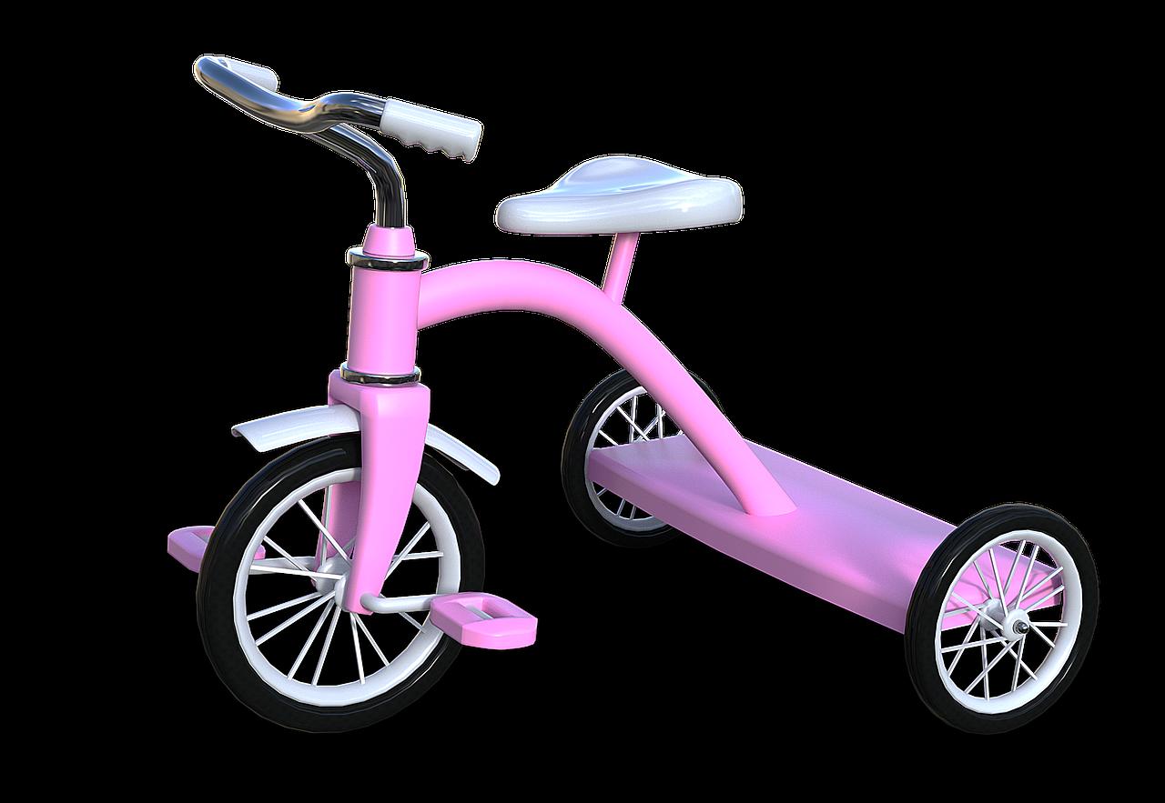 دراجة أطفال بيبي للبيع Baby Children Bike الأفضل Tricycle Vehicles