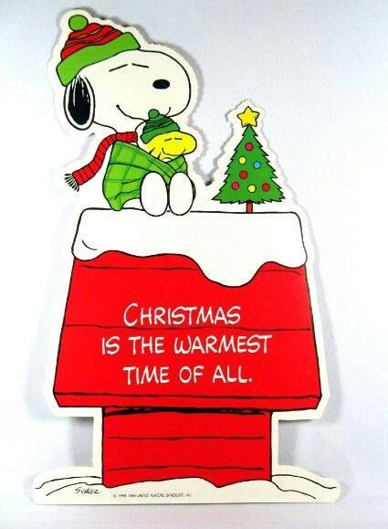 sunday is a wonderful day to refuel your soul be grateful for your blessings take a deep breath exhale relax enjoy life family and friends - Peanuts Christmas Quotes
