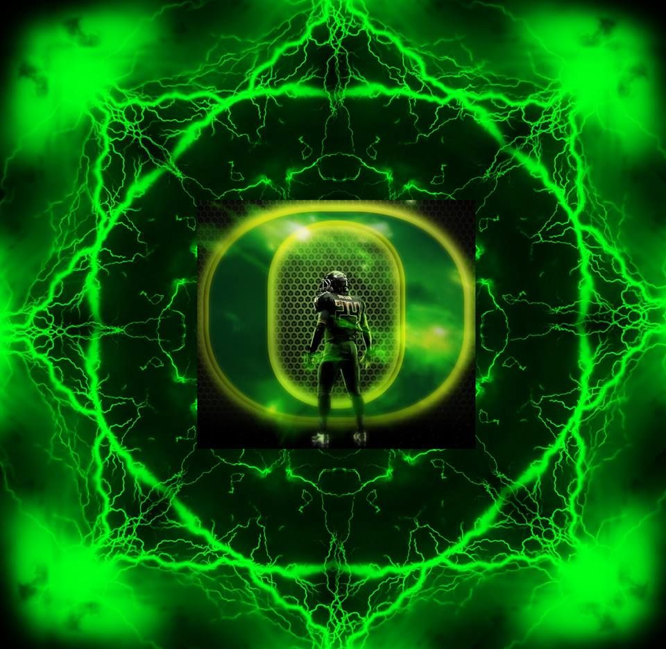 Oooooooooo Oregon Ducks Logo Oregon Ducks Oregon Ducks Football