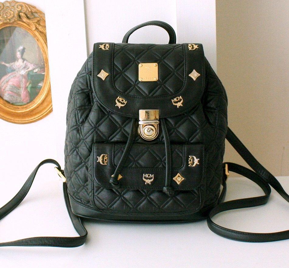 c4adbdb1d8c3e Pin by Daiyuk Lam on Vintage  Bag
