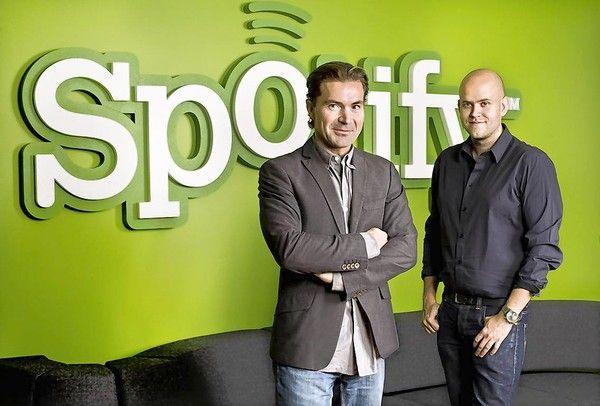 Spotify voor BUSINESS    De iPad-applicatie NLinBusiness combineert zakelijk nieuws uit verschillende gerenommeerde bronnen, waaronder Management Team, Adformatie, Tijdschrift voor Marketing en Sprout. Een soort Spotify voor zakelijke content dus. Probeer em uit, het is gratis!  http://www.nlinbusiness.nl/