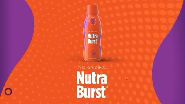 Nutaburst 🧡 Link in the Bio  The benefit of a liquid supplement increases the bioavailability of vitamins by six to eight times over traditional tablets. In addition, the liquid formula delivers an active blend of enzymes and nutrients found nowhere else. . . . . . . .  #cbdoil #cbd #hemp #cannabis #cbdhealth #cannabiscommunity #cbdlife #cbdproducts #cbdmovement #cbdheals #hempoil #cbdvape #thc #cbdcommunity #cbdgummies #cannabisculture #cbdbenefits #skinnyteatox #health #marijuana #cbdflowers