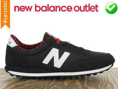 Kup Buty Sklep Online Modne Damskie Buty Wyprzedaz Floryday Pumps Heels Low Heel Pumps Latest Ladies Shoes