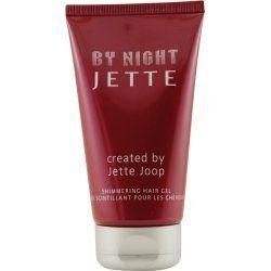 buy sale outlet store sale performance sportswear JOOP JETTE NIGHT by Joop! SHIMMERING HAIR GEL 5 OZ for WOMEN ...