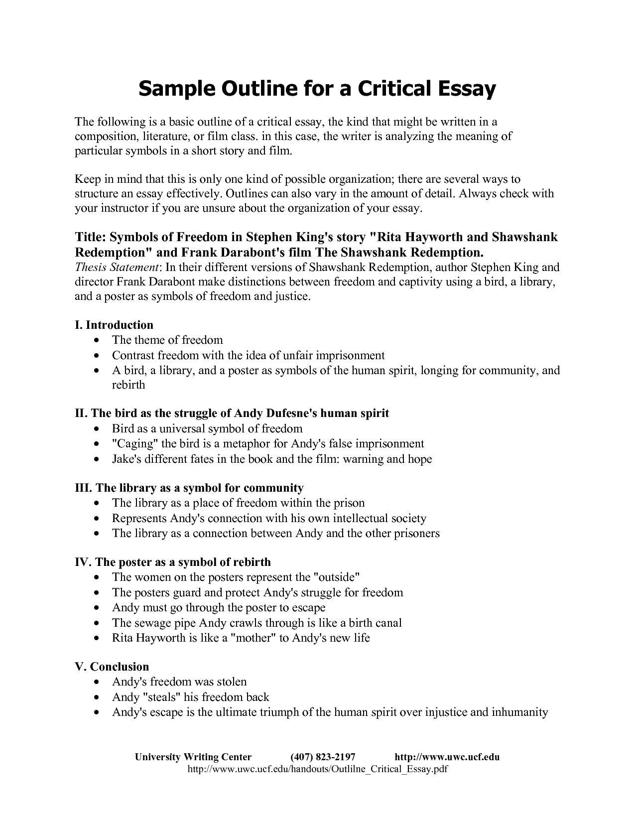 Presentation folder custom printing services