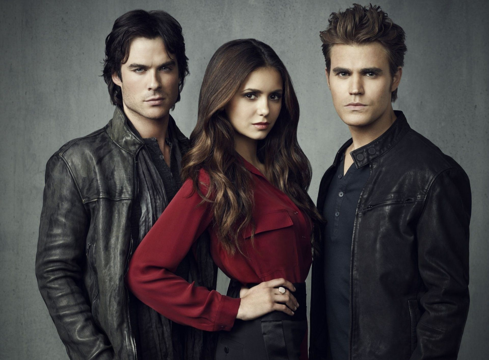 Image By Sofia On The Vampire Diary In 2020 Vampire Diaries Seasons