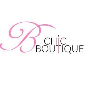 This is seriously so cute! Shop bchic_boutique's listings on @poshmark. Join with code: BQVYF for a $5 credit!