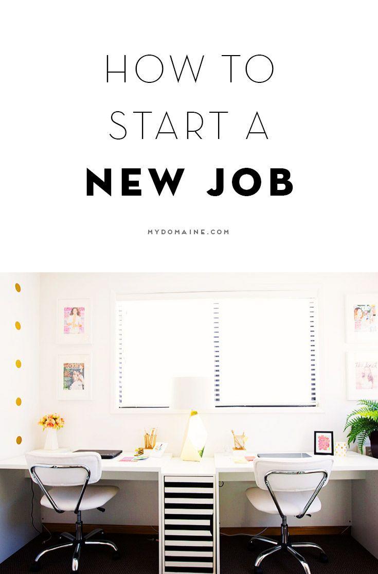 Park Art My WordPress Blog_Career Jobs That Start With H