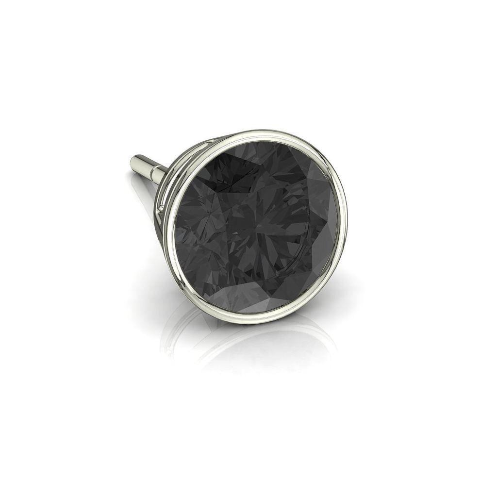 grossiste 81b01 23103 Épinglé par Nansira Traore sur Bagues en diamant | Cufflinks