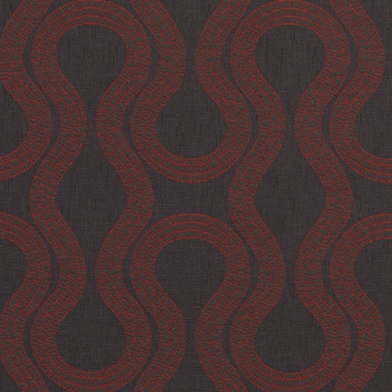 Pattern 90924 592 Crypton Woven Jacquards Volume Viii Duralee Fabric By Duralee Page Five Duralee Fabrics Duralee Velvet Upholstery Fabric