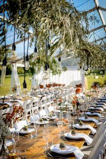 South Coast Party Hire Has The Largest Range Of Marquees Furniture Styling And Catering Equipment In Shoalhaven Wollongong Southern Highlands Area