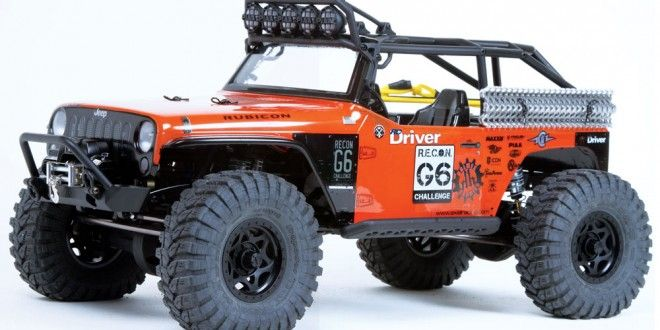 Axial Scx10 G6 Jeep Wrangler Jeep Wrangler Jeep Rc Cars And Trucks
