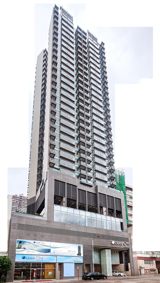 Apartment Building PNG Image Building, Apartment