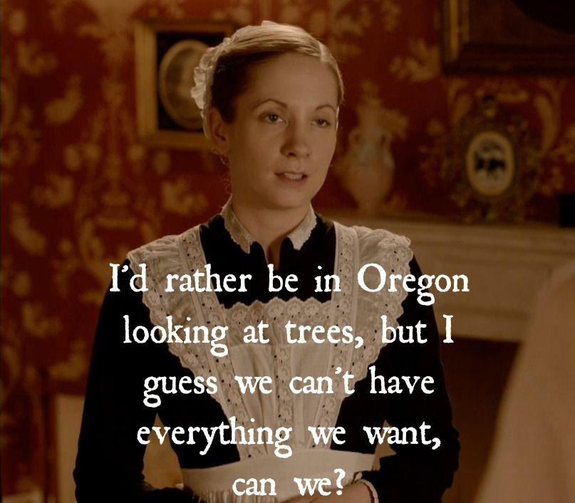 Everything Is Downton And Nothing Hurts Photo Downton Abbey Downton Inside Jokes