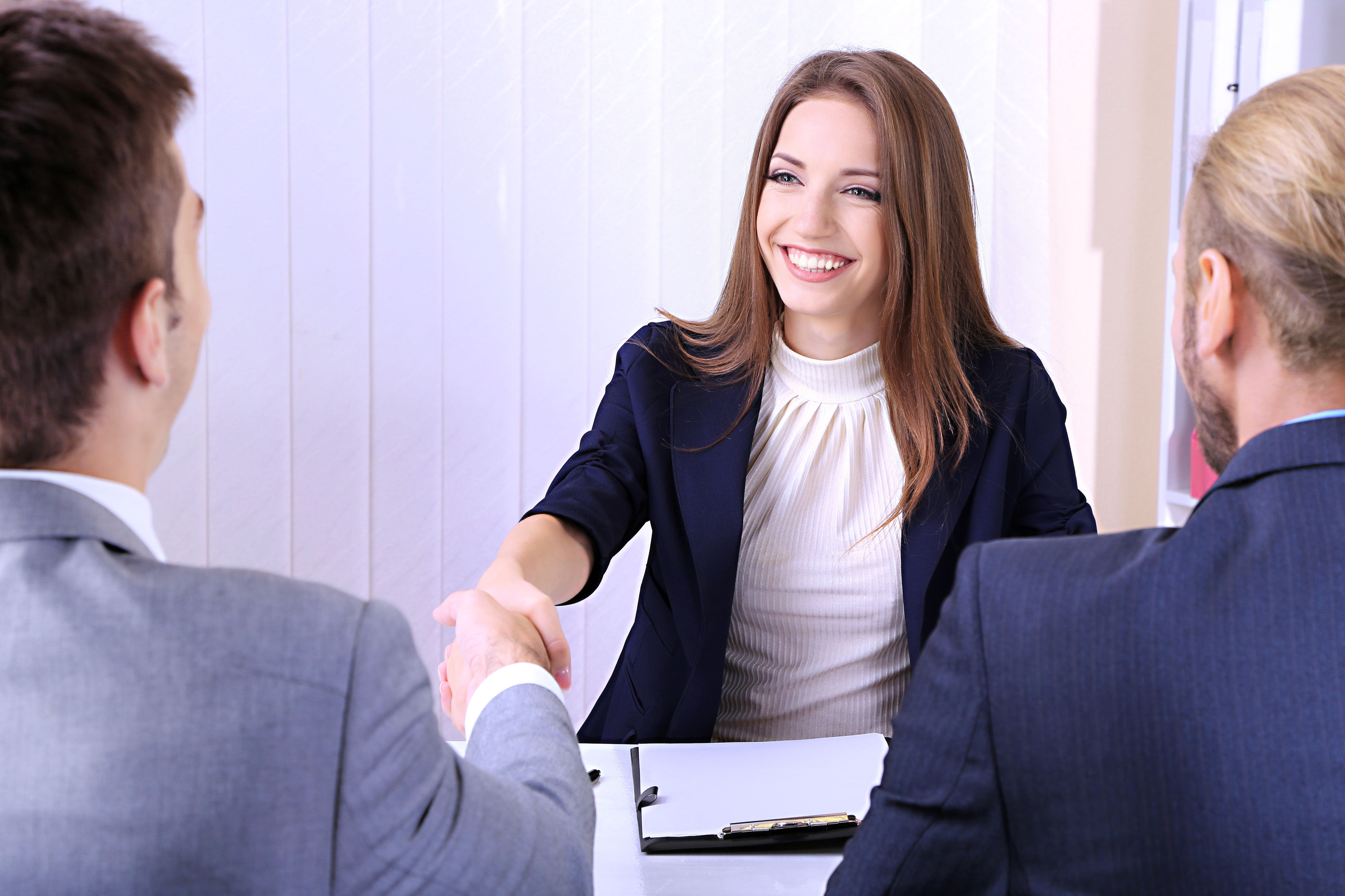 Hiring the best candidates 3 filters to add to your