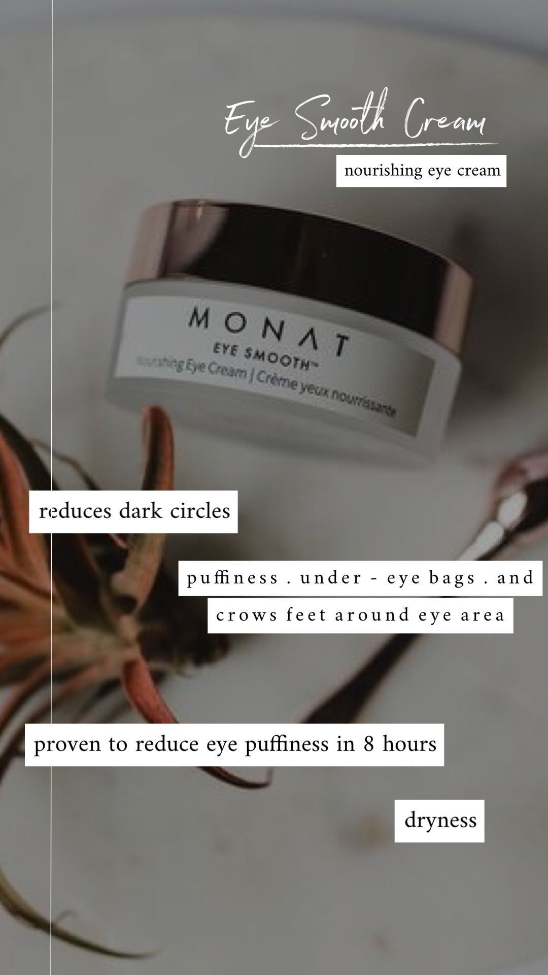 Instagram Tonisledz Monat Market Partner Monat Monat Hair My Monat