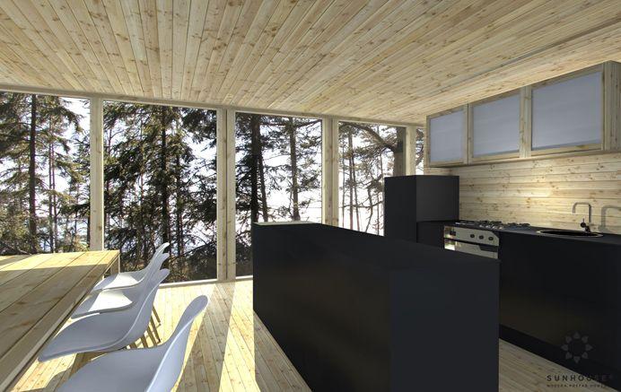 moderni_valmistalo_sunhouse47