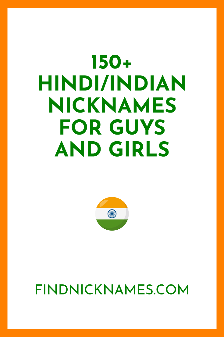 Funny Names In Hindi For Friends : funny, names, hindi, friends, Hindi/Indian, Nicknames, Girls, Funny, Friends,, Guys,, Names, Girlfriend