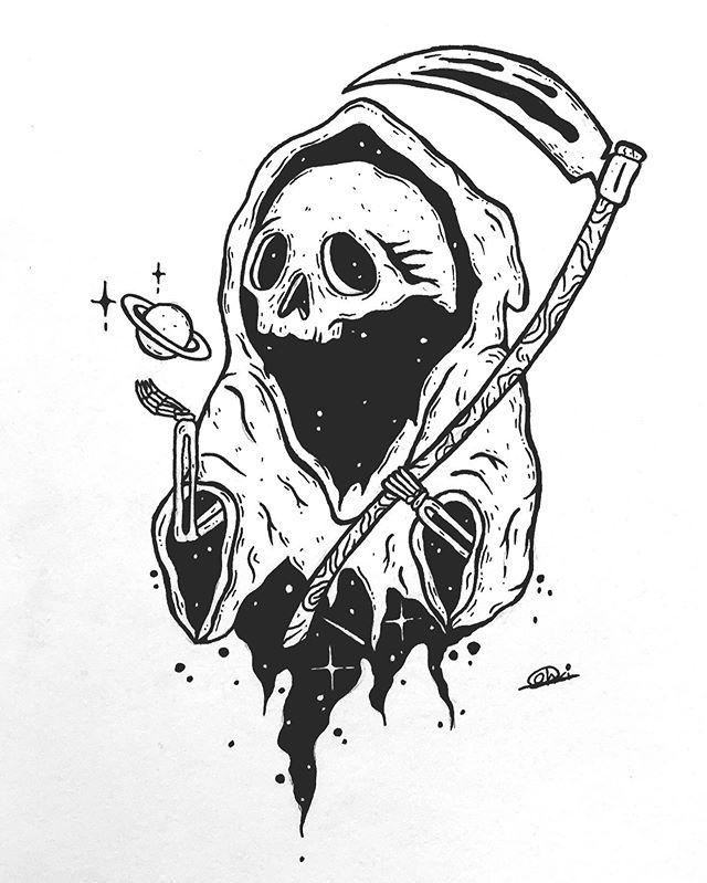 Pin By Megan Duraso On Art In 2020 Skull Art Drawing Sick