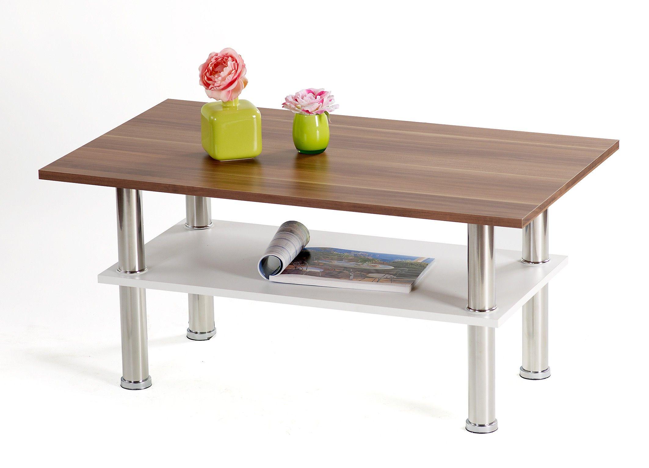 60 roller couchtisch contra roller couchtisch. Black Bedroom Furniture Sets. Home Design Ideas
