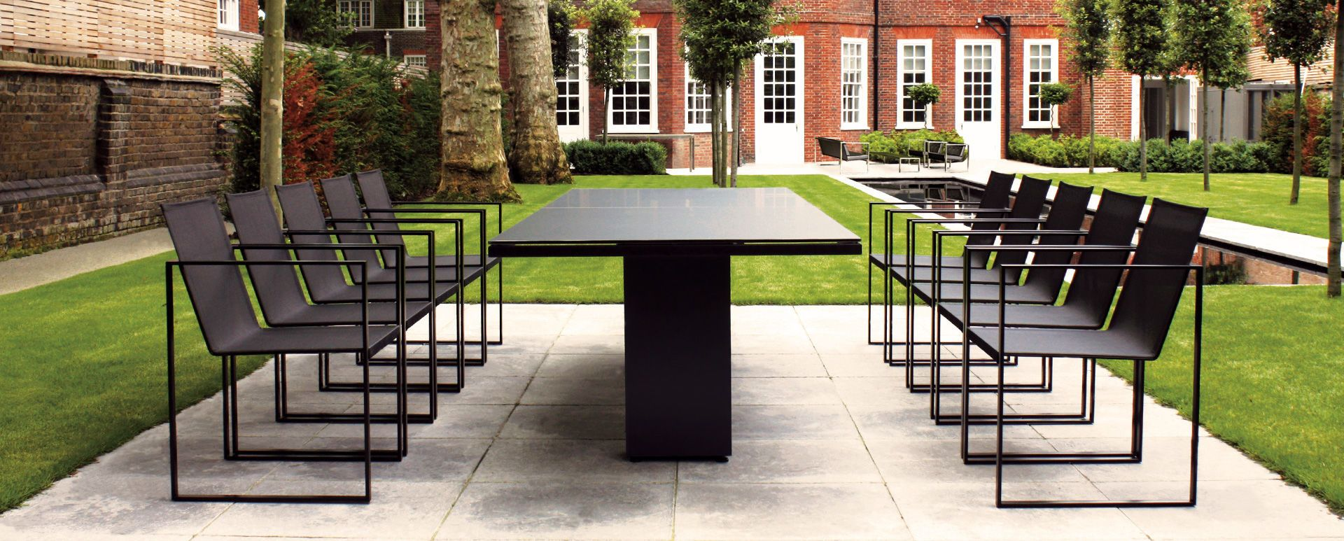 Ordinaire Dutch Outdoor Furniture   Best Furniture Gallery Check More At  Http://cacophonouscreations.com/dutch Outdoor Furniture/